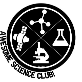 Awesome Science Club!