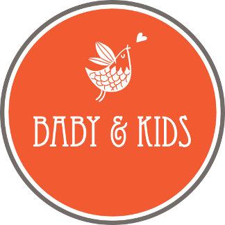 Baby& Kids