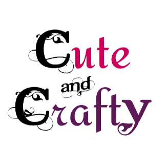 Crafter gifts