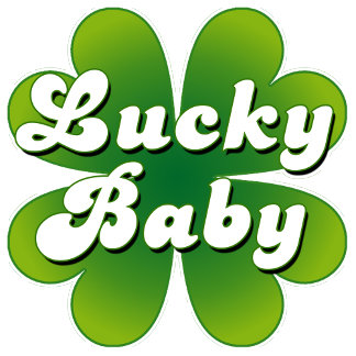 Maternity Tops for Irish and St Pats Day