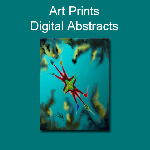 Prints-Digital Designs
