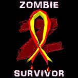 z-survivor-3-b.png
