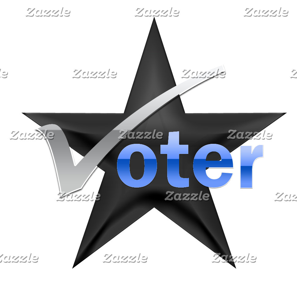 Voting and political