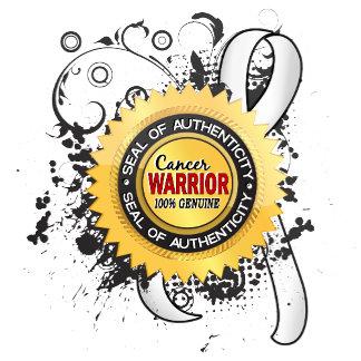 Retinoblastoma Warrior 23