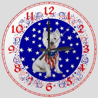 CLOCKS - 75 Different Clocks!!