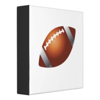 Sports, Balls