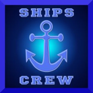 Ships Crew