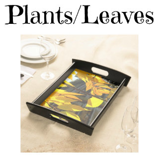 Plants/Leaves