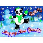 ml new years 13-300[1].JPG