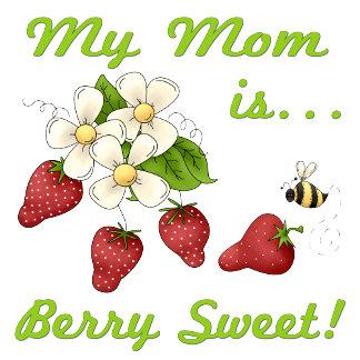 Berry Sweet Mom