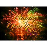 Happy New Year 2012 Ronspassionfordesign.png