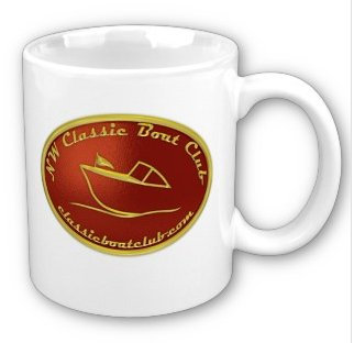 NWCBC cups and mugs