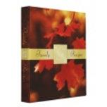 fall leaf binder.jpg