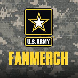 FanMerch