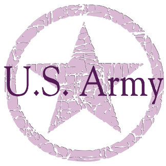 ♥ US Army ♥
