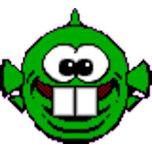 burpfish(80).gif
