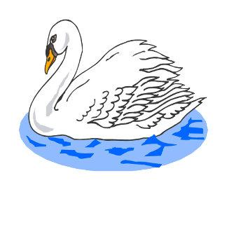Swinkie Swan