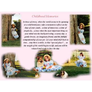 Childhood Memories Gifts