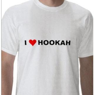 Hookah Lovers