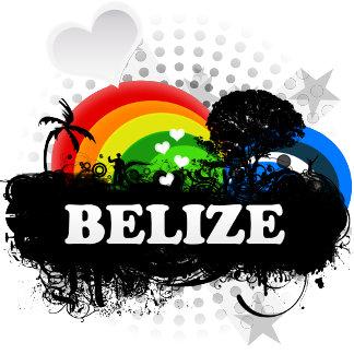 Cute Fruity Belize