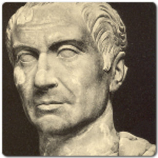 The Republic and Empire of Rome