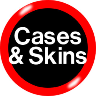 Cases & Skins