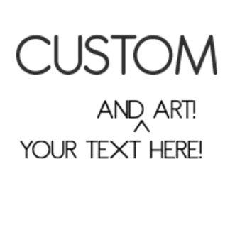 Customizable Designs