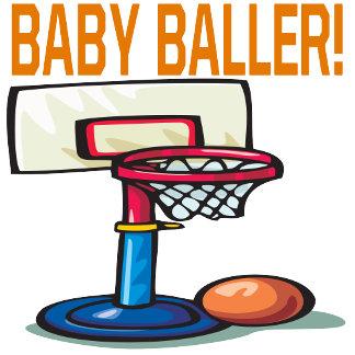 Baby Baller