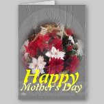 happy_mothers_day_card_5-p137262385206685329trvf_5