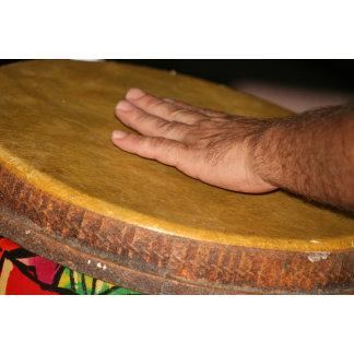 hand drum skin head with hand.jpg