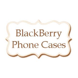 BlackBerry Phone Cases