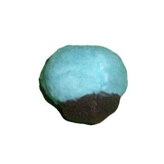 Cupcake Plushie-Related
