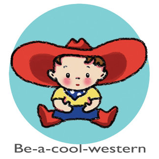 Be-a-Cool-Western