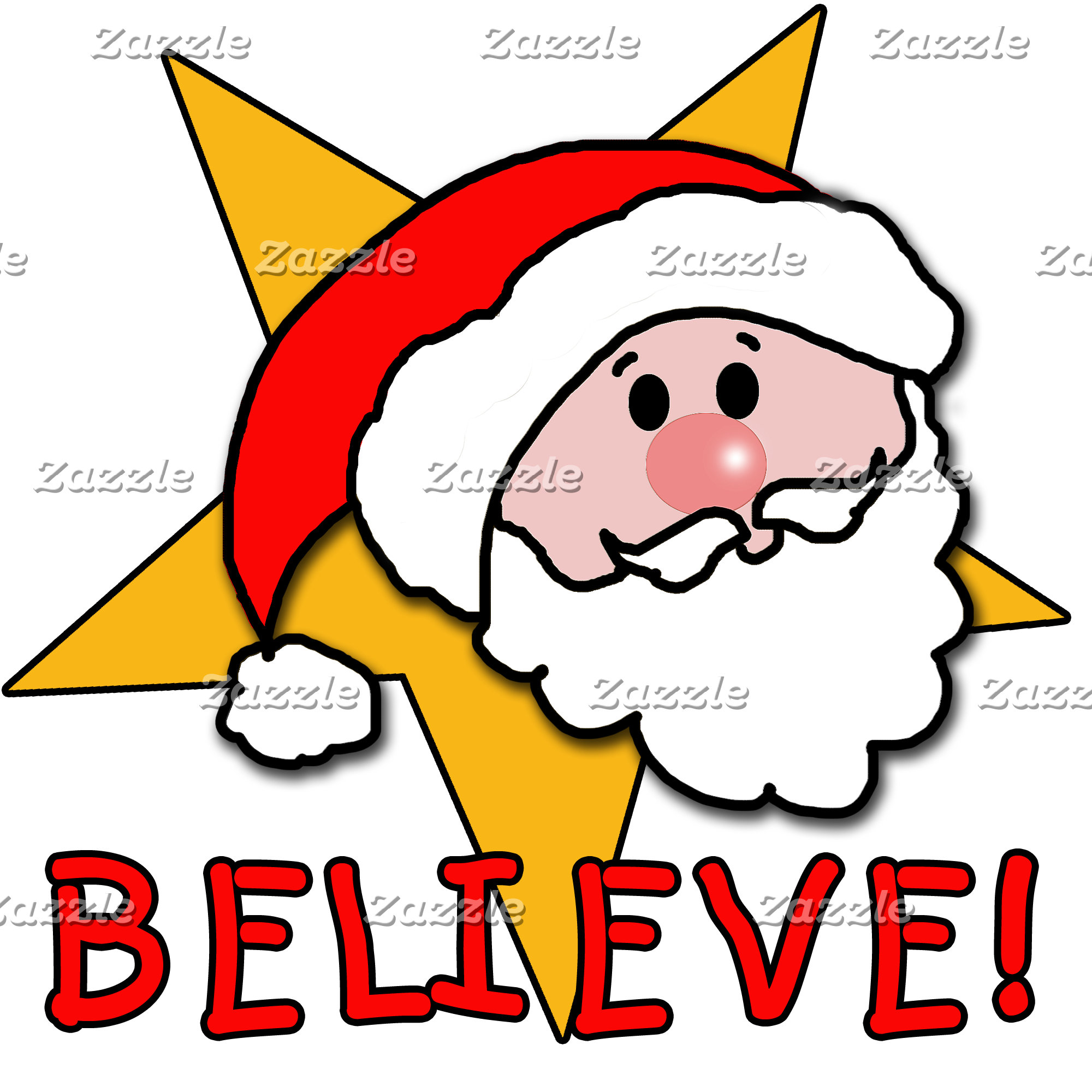 Christmas, Hanukkah, Winter Holidays