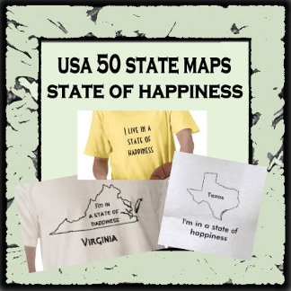 Maps - United States