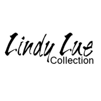 Lindy Lue Collections