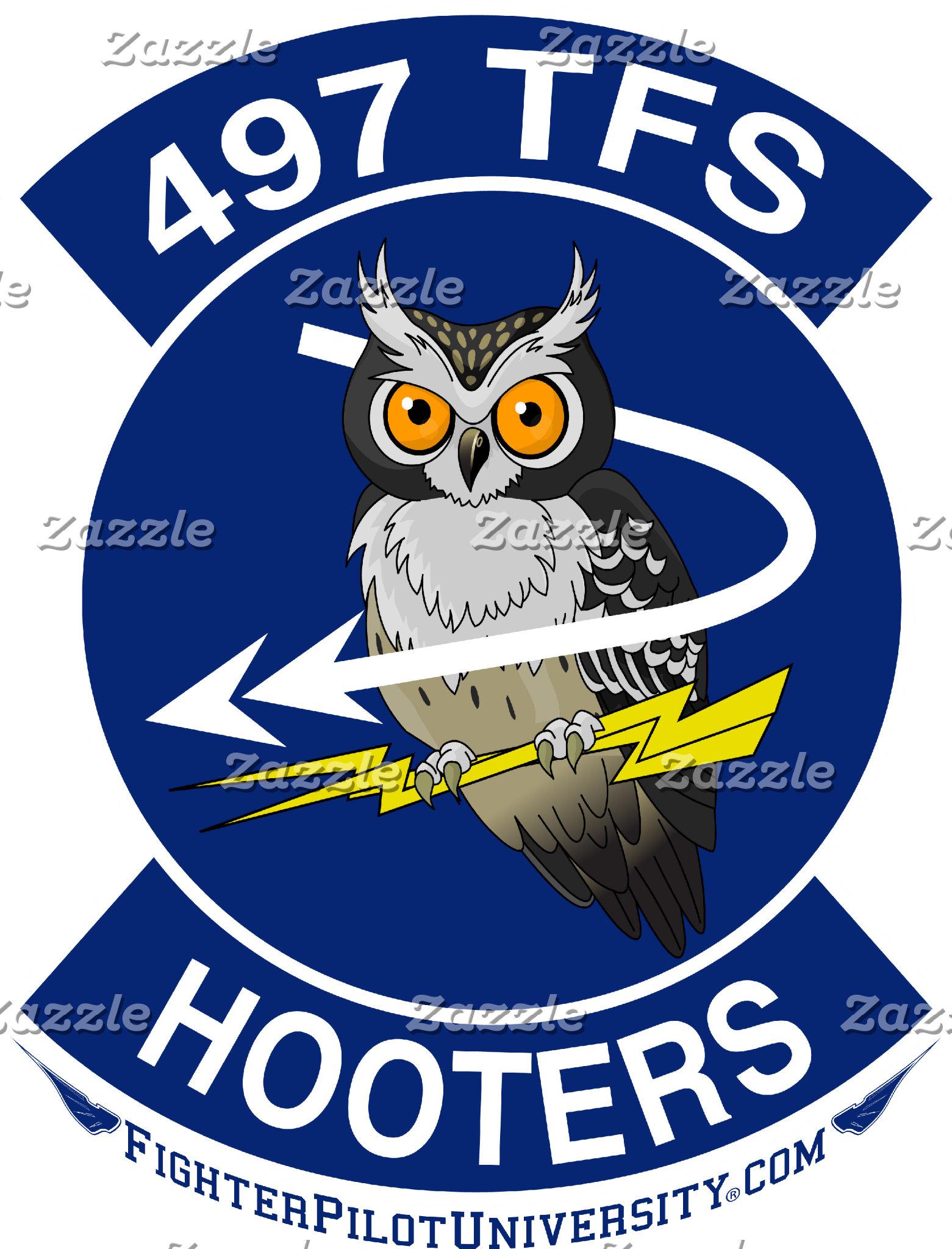 Retro Fighter Squadrons