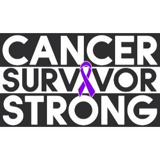 ** Leiomyosarcoma Cancer Survivor Strong
