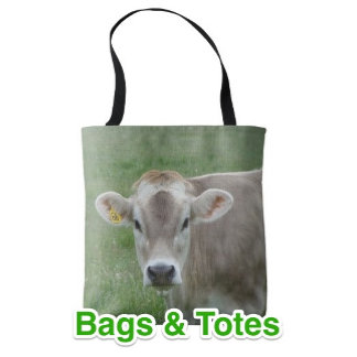 Bags + Totes