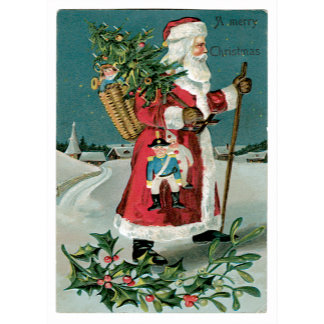 Christmas Shop -1