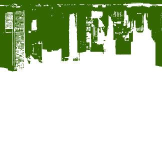 336600 - Verdun Green