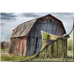 Barn-CURLY.jpg