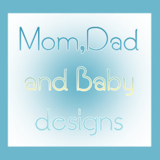 Mom-Dad-Babies