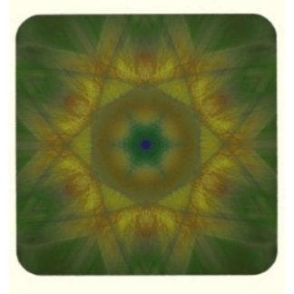 Sunbow Mandala