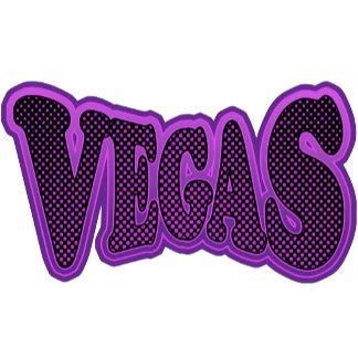 ➢ Vegas Pink