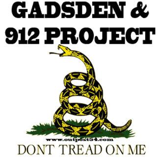 Gadsden - 912 Project