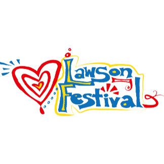 Lawson Festival