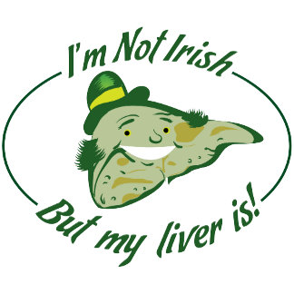 Irish Liver