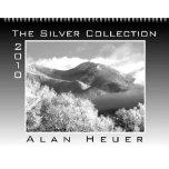 The Silver Collection Calendar 2010.jpg