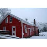 snowdays3 grist mill.JPG